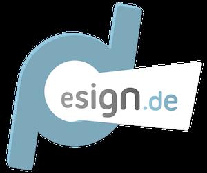 Logo: p-design.de